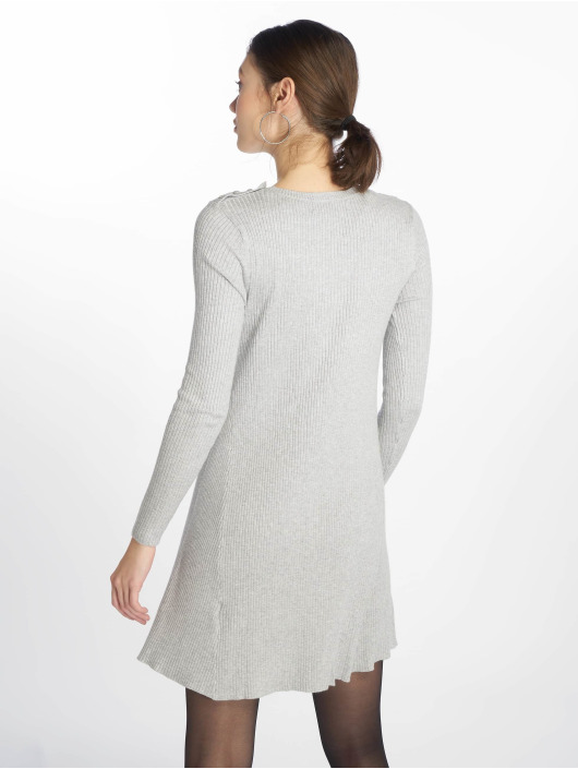 Vero Moda Dress vmGilo A-Line grey