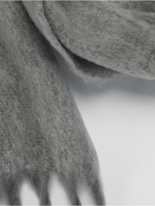32c211e3d04f Vero Moda   vmCarla Long gris Femme Echarpe 523092