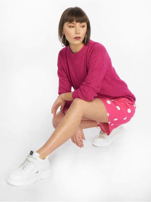 Vero Moda Jumper vmLotus pink
