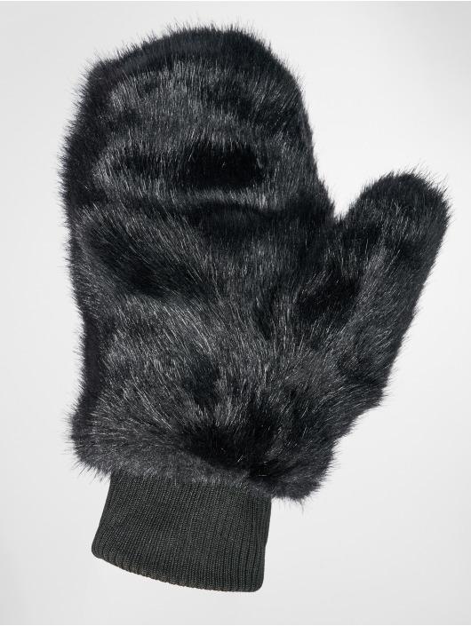Vero Moda Rękawiczki vmEdy czarny