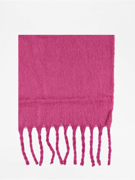 Vero Moda Scarve / Shawl vmCarla purple