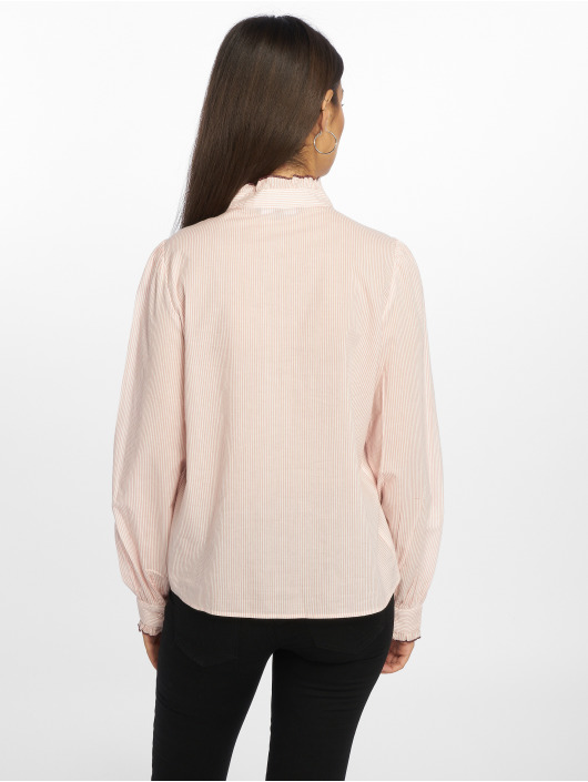 Vero Moda Shirt vmClaudia rose