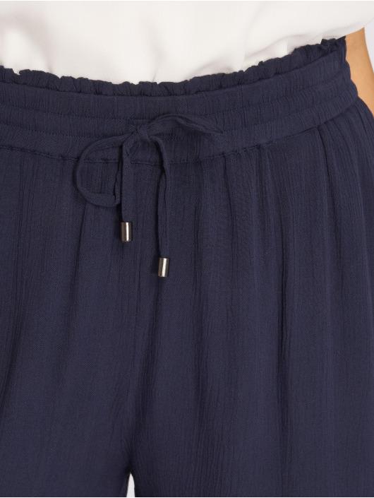 Vero Moda Short vmHouston bleu