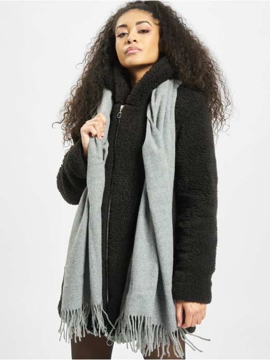 Vero Moda Sjal/tørkler vmAna Wool grå