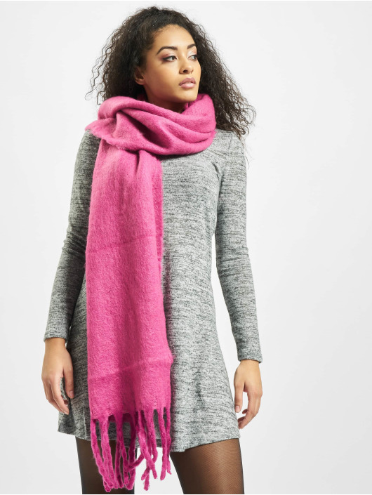 Vero Moda Sjal/tørkler vmCarla lilla