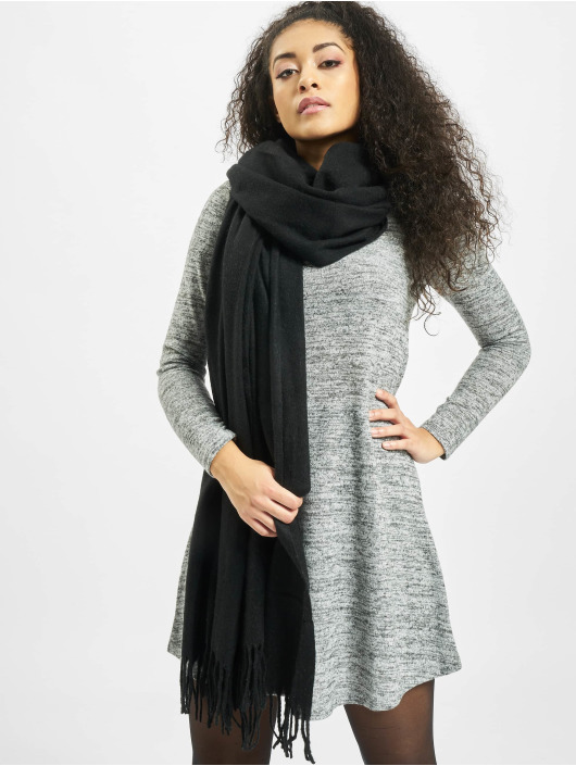 Vero Moda Sjal/tørkler vmAna svart