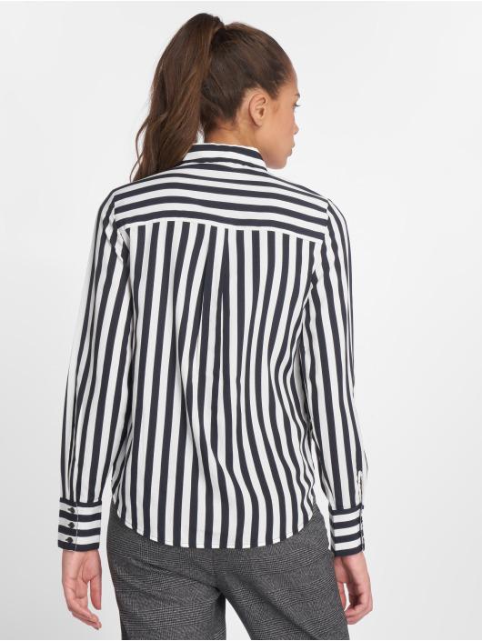 Vero Moda Skjorter vmNicky hvit
