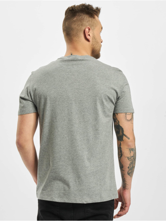 Versace Collection Camiseta Collection gris
