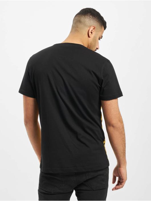 Versace Jeans T-Shirt Barock black