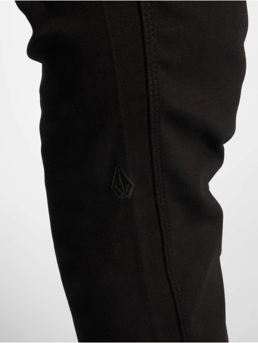 Volcom Antifit Vorta black