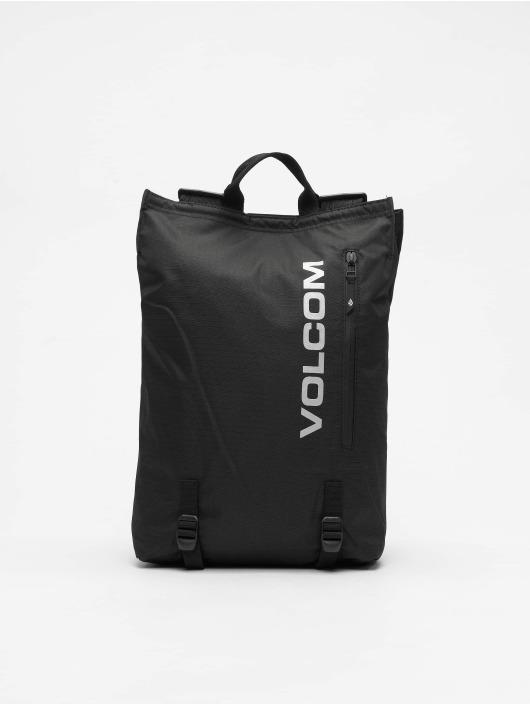 Volcom Backpack Utility black