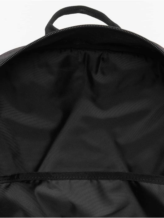 Volcom Backpack Academy black