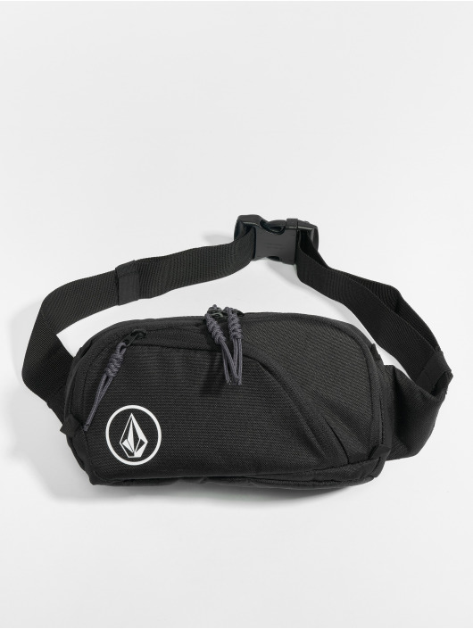 Volcom Belt Waisted black