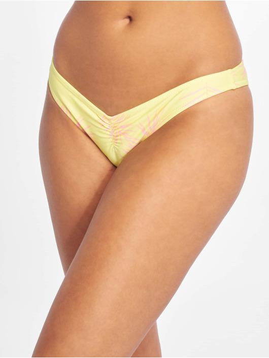 Volcom Bikinis Take A Neon gul