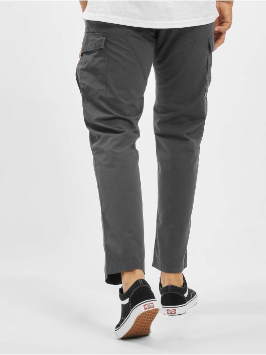 Volcom Cargo pants Miter Ii grå