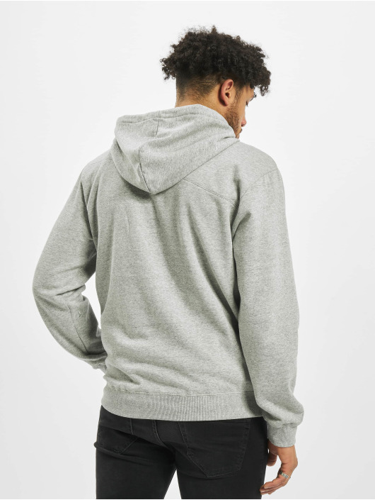 Volcom Hoodie Stone gray