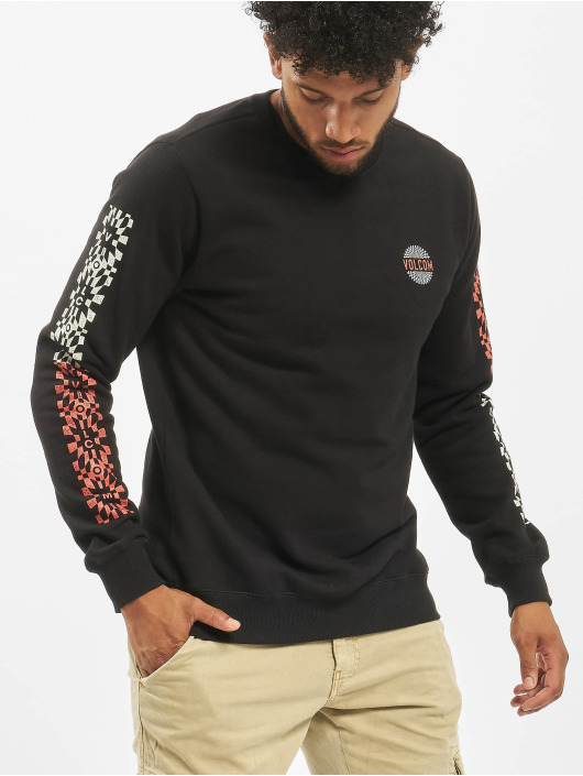 Volcom Jumper Reload black