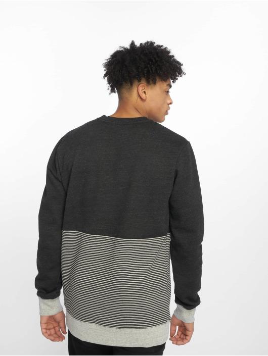 Volcom Pullover Forzee schwarz