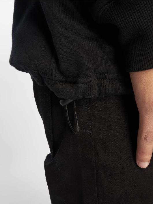 Volcom Pullover Rixon schwarz