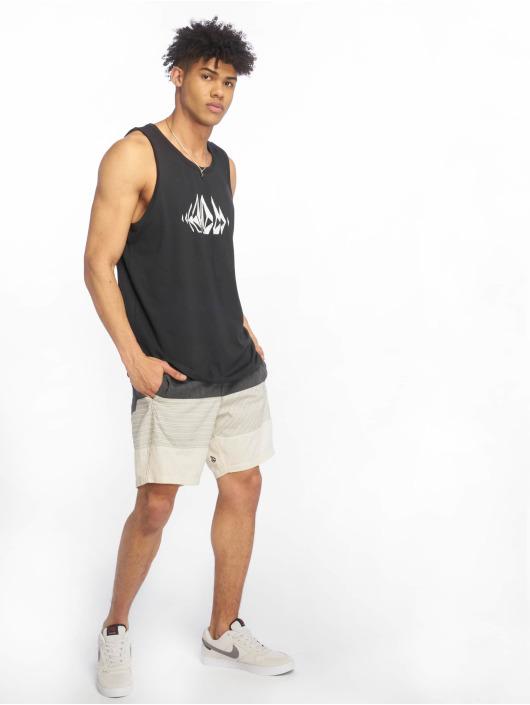 Volcom Shorts Forzee hvit