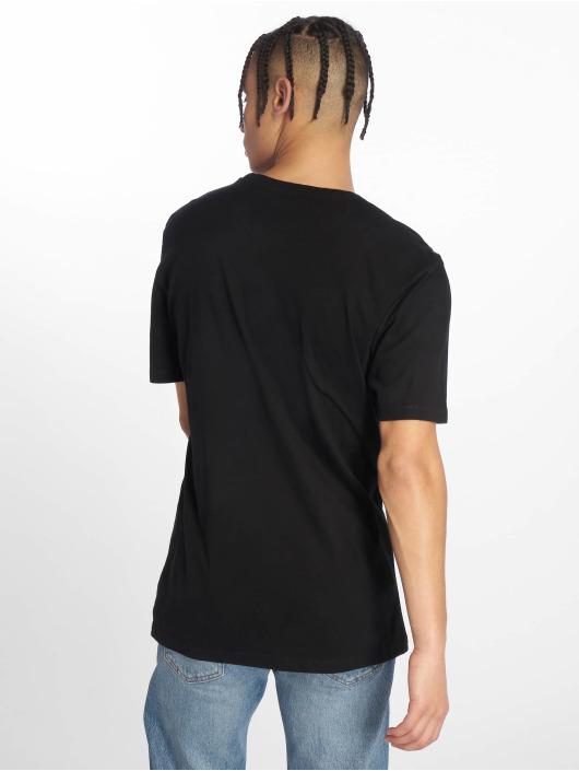 Volcom T-Shirt Impression black