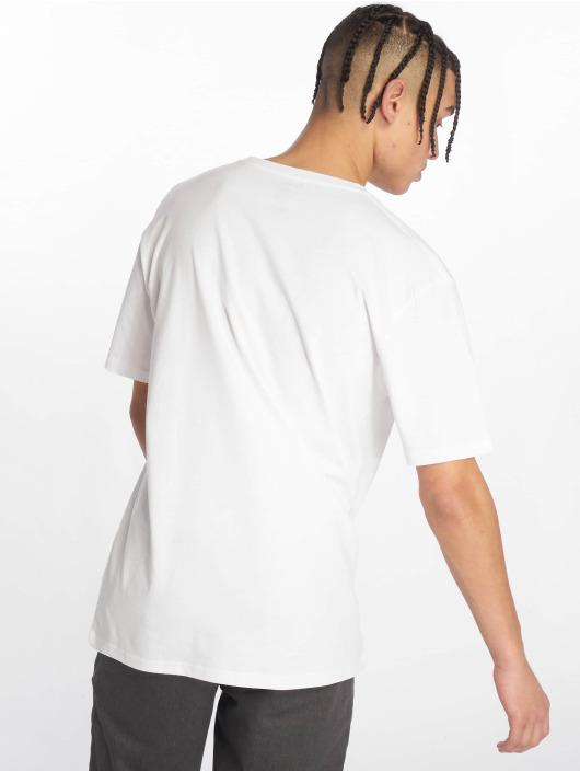 Volcom T-Shirt Crisp Stone weiß