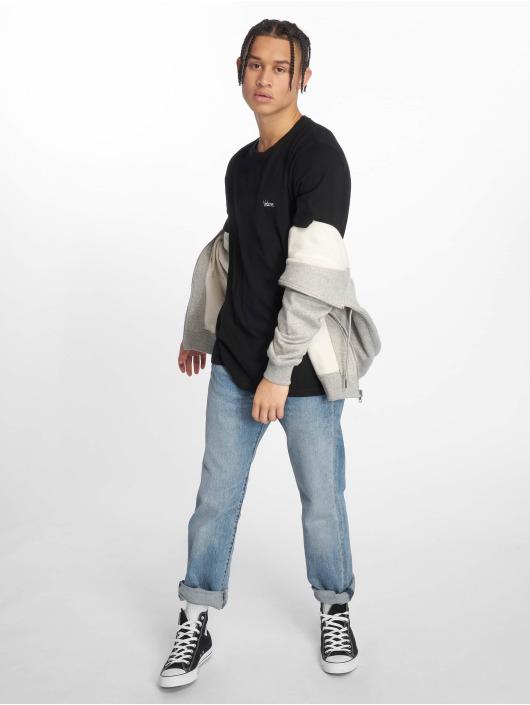 Volcom T-Shirty Impression czarny