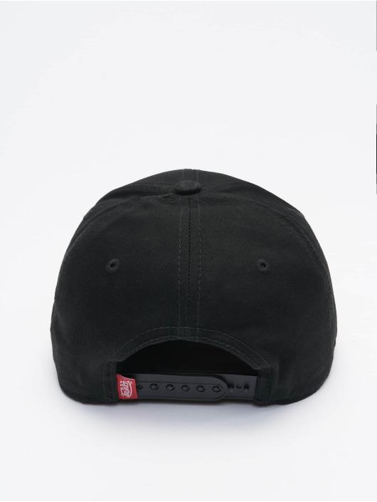 Von Dutch Snapback Caps Dad musta