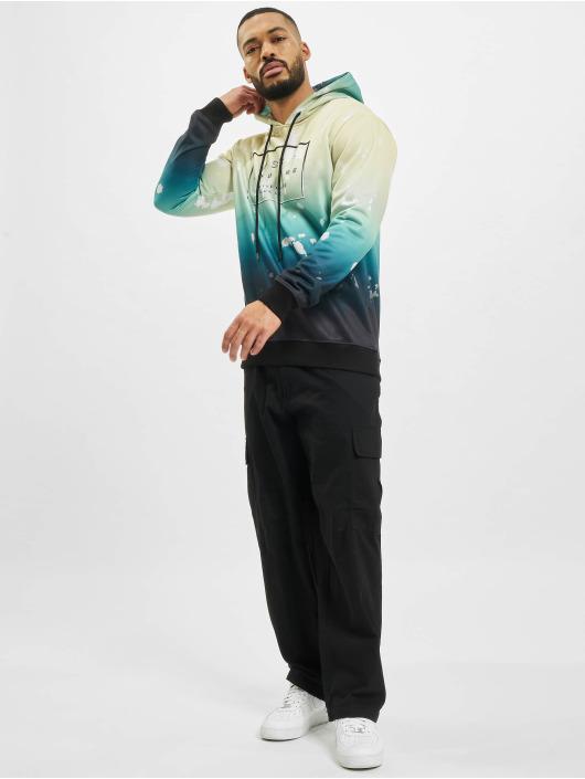 VSCT Clubwear Толстовка Graded Galaxy цветной