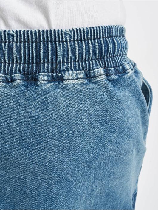 VSCT Clubwear Antifit Logan blue