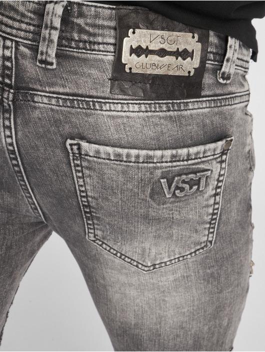VSCT Clubwear Antifit New Liam grau