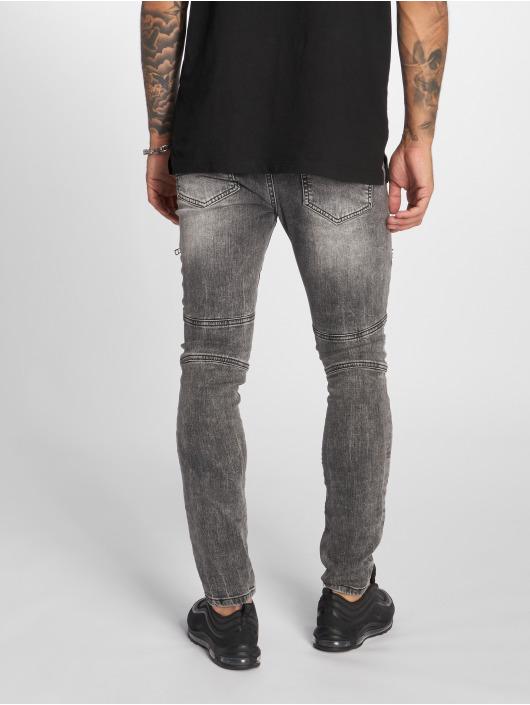VSCT Clubwear Antifit New Liam gray