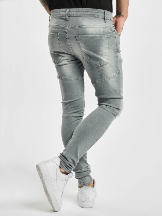 VSCT Clubwear Antifit Keanu gray