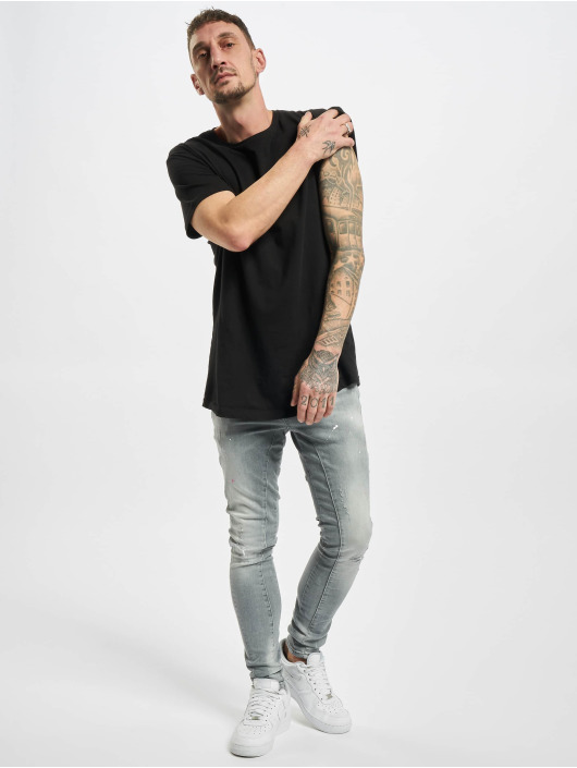 VSCT Clubwear Antifit Keanu grey