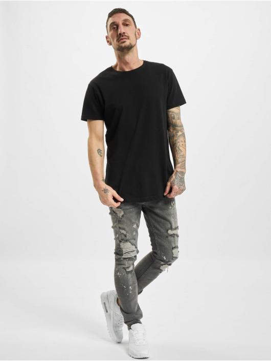 VSCT Clubwear Antifit Keanu 2. Gen grey