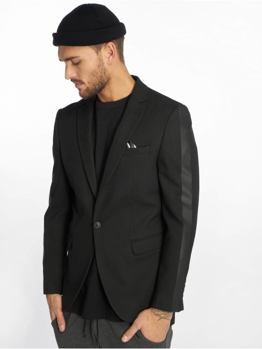 VSCT Clubwear Blazer Luxury Celebration schwarz
