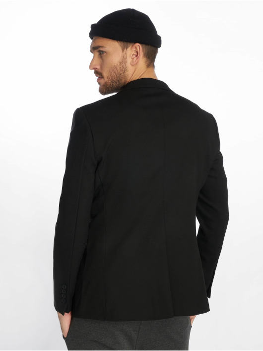 VSCT Clubwear Blezer Luxury Celebration czarny