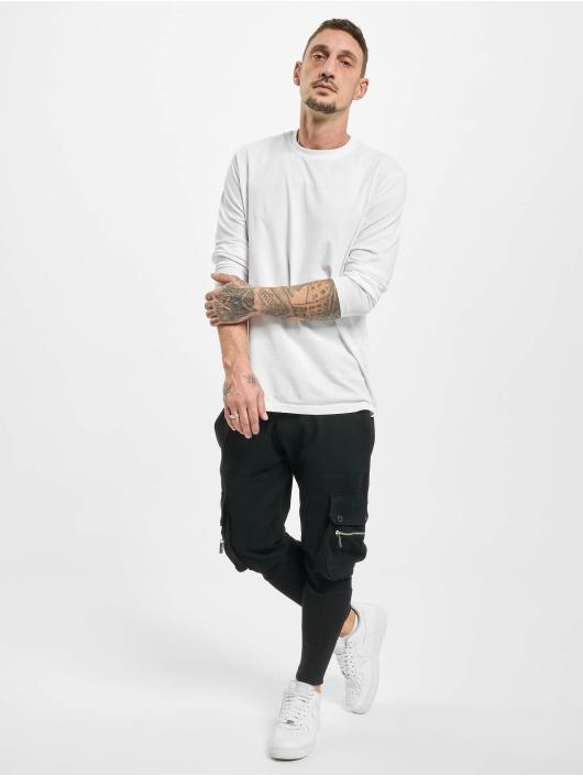 VSCT Clubwear Cargo Future 2nd Gen black