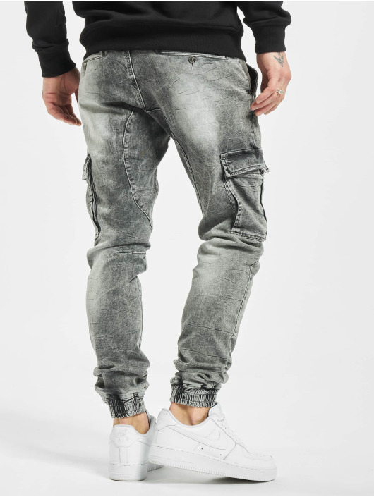 VSCT Clubwear Cargo Noah grey