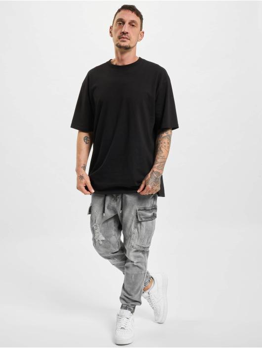 VSCT Clubwear Cargo Norman Baggy grey