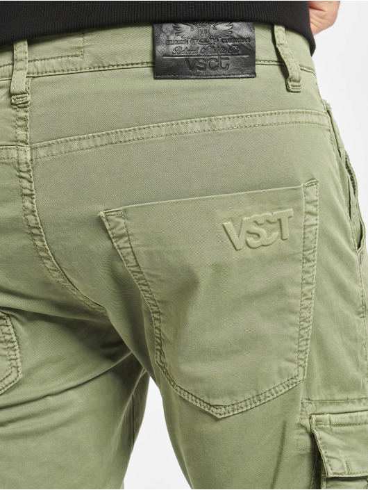 VSCT Clubwear Cargo Thor khaki