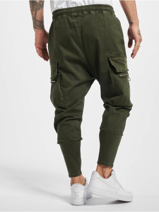 VSCT Clubwear Cargo Logan khaki
