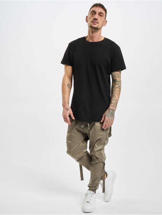 VSCT Clubwear Cargo Spencer 3rd Gen olive