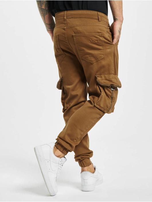 VSCT Clubwear Cargo pants Noah Cargo beige