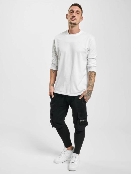 VSCT Clubwear Cargobroek Future 2nd Gen grijs