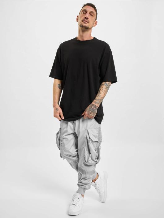 VSCT Clubwear Cargobroek Jupiter Cargo grijs
