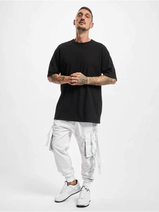 VSCT Clubwear Chino bukser Clubwear Pluto Colour hvit