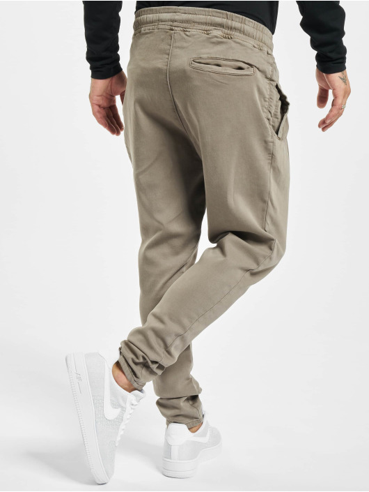 VSCT Clubwear Chino Spencer khaki