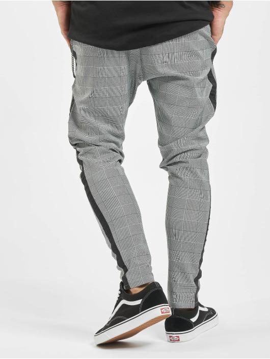 VSCT Clubwear Chino pants Ewan brown