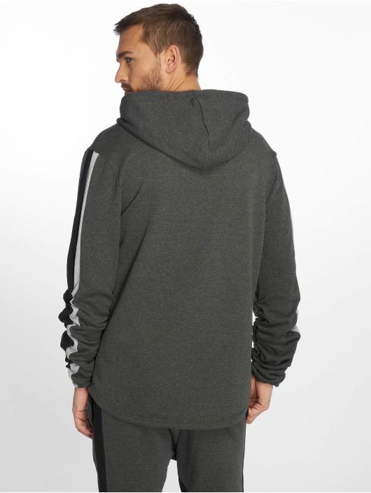 VSCT Clubwear Hoodie Racer grey